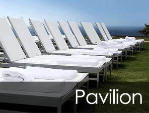 plantation shutters shades drapes outdoor furniture umbrellas